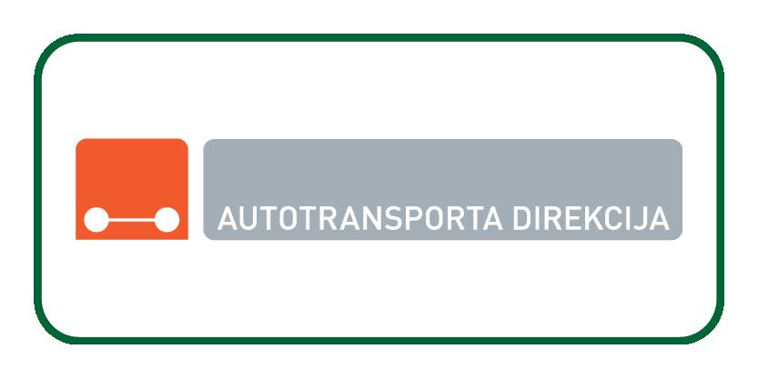 Autotransporta_direkcija