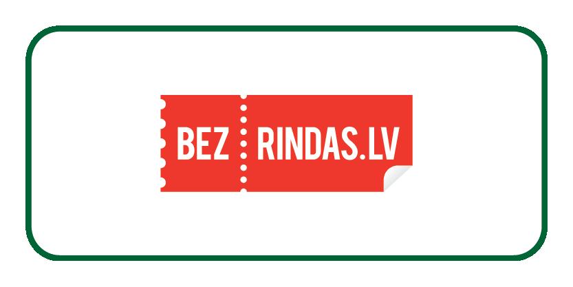 Bez_rindas
