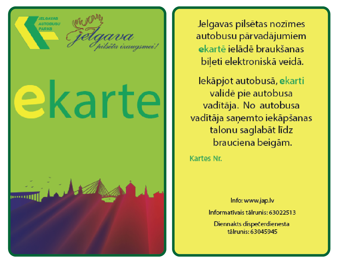 Jelgavas_pilsetas_autobusu_e_karte