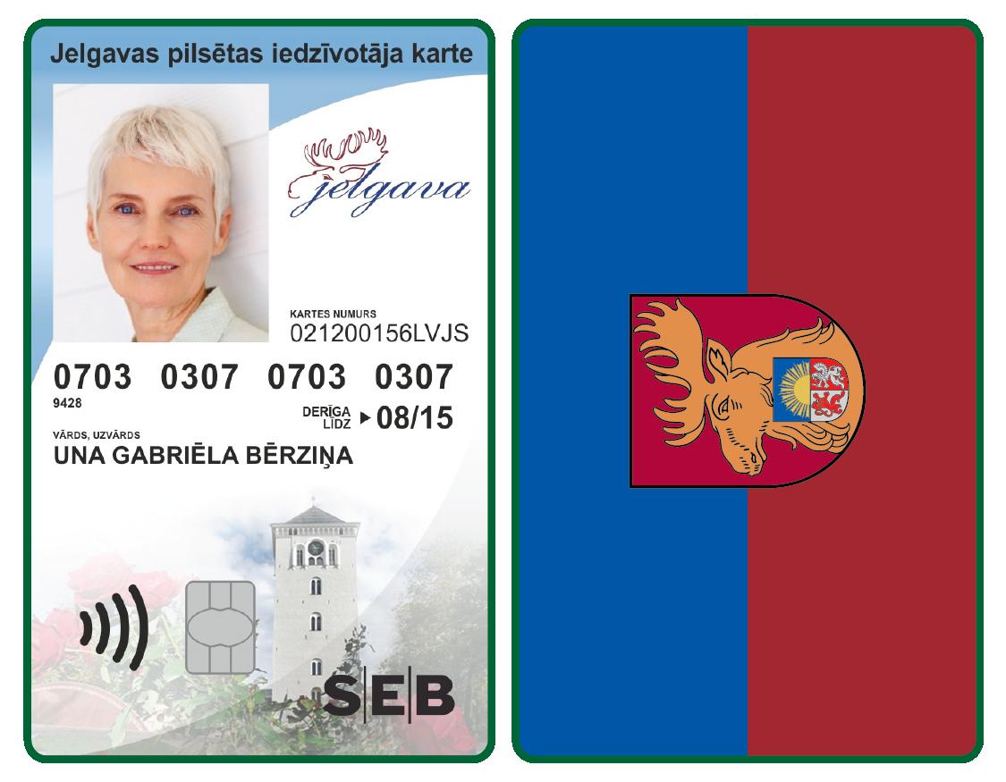 Jelgavas_pilsetas_iedzivotaju_karte