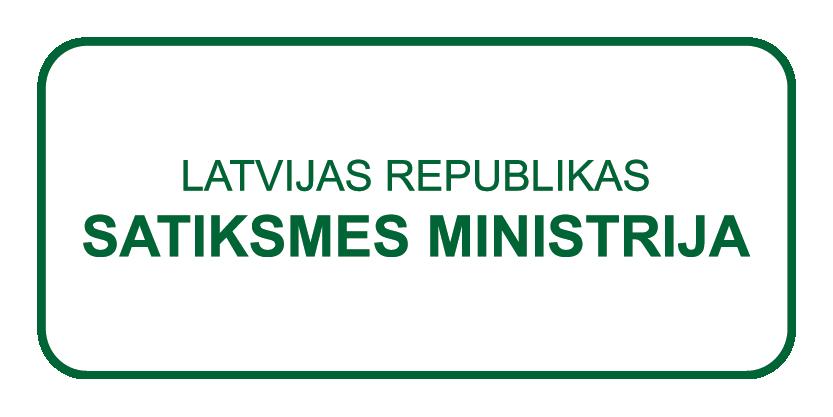 Satiksmes Ministrija