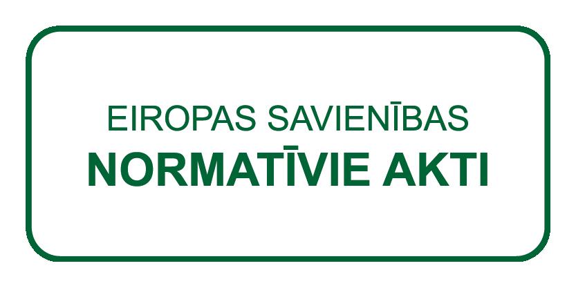 ES_normativie_akti