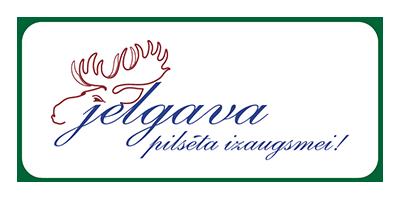 Jelgava LV