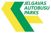 Jelgavas autobusu parks