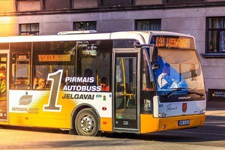 Jelgavas Autobusi 01