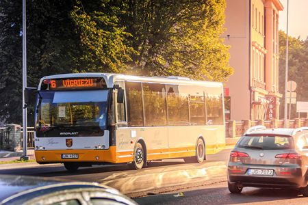 Jelgavas Autobusi 02