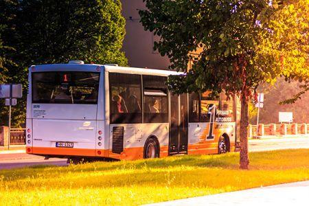 Jelgavas Autobusi 03