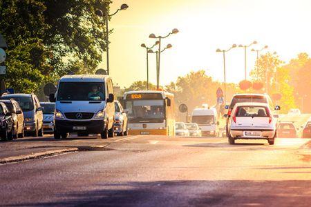 Jelgavas Autobusi 04