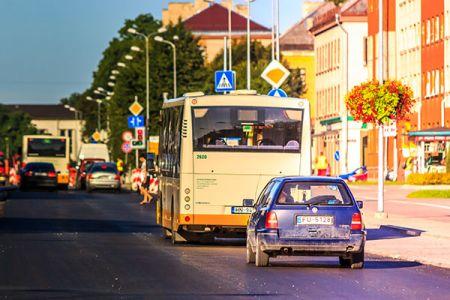 Jelgavas Autobusi 05