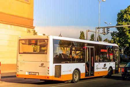 Jelgavas Autobusi 07