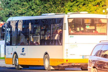 Jelgavas Autobusi 09