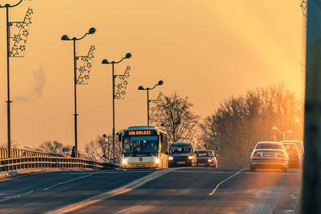 Jelgavas Autobusi Pilseta 02