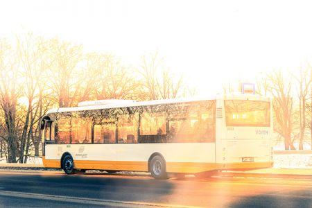 Jelgavas Autobusi Pilseta 04