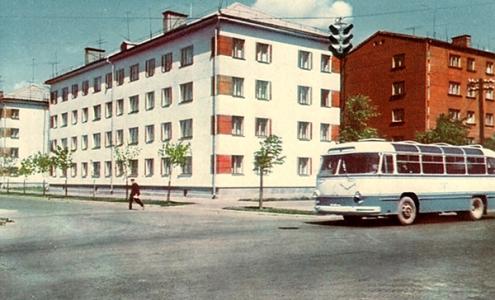 Jelgavas Autobusu Attistiba 02