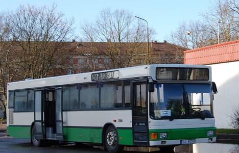 Jelgavas Autobusu Attistiba 05