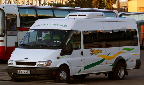 Jelgavas Autobusu Attistiba 06