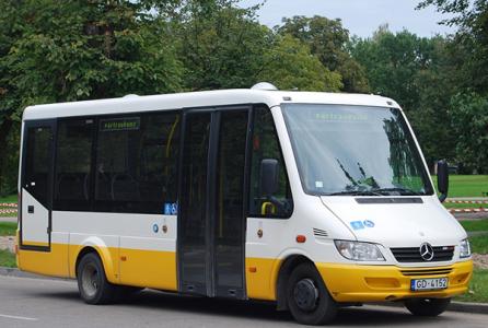 Jelgavas Autobusu Attistiba 07