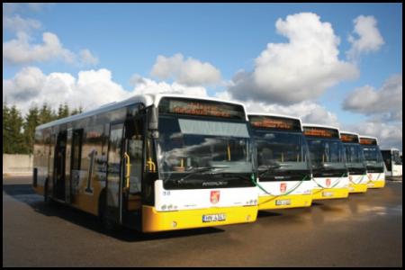 Jelgavas Autobusu Attistiba 10